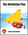 Marketing Plan: A Handbook (Book & CD)