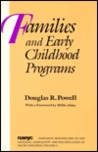 Families and Early Childhood Programs