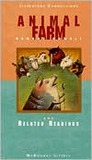 Animal Farm and Related Readings by McDougal Littell