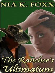 The Rancher's Ultimatum