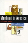 Manhood in America