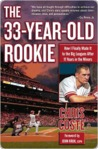 33-Year-Old Rookie