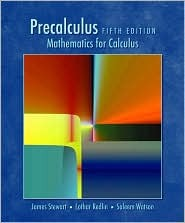 Precalculus, Enhanced WebAssign Edition (with Mathematics and Science Printed Access Card and Start Smart)