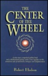The Center of the Wheel