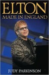 Elton: Made in England