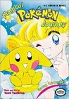 Magical Pokemon Journey, Volume 5 by Yumi Tsukirino