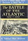History of US Naval Operations in WWII by Samuel Eliot Morison