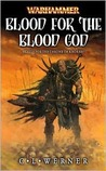 Blood for the Blood God (Warhammer)