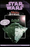 The Official Star Wars Adventure Journal, Vol. 1 No. 13 by Peter Schweighofer