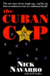 The Cuban Cop