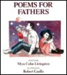 Poems for Fathers