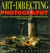 Art-Directing Photography