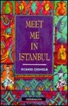 Meet Me in Istanbul: Intermediate Level