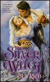 The Silver Witch