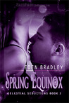 Spring Equinox (Celestial Seductions, Book 2)