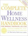The Complete Home Wellness Handbook