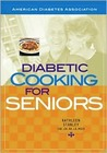 Diabetic Cooking for Seniors