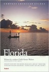 Compass American Guides : Florida