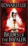 Brides of the Impaler