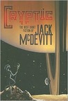Cryptic: The Best Short Fiction of Jack McDevitt
