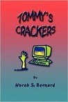 Tommy's Crackers