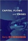 Capital Flows and Crises