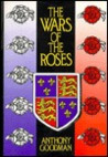 The Wars of the Roses: Military activity and English society, 1452-97