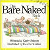 The Bare Naked Book