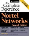 Nortel Networks: The Complete Reference