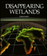 Disappearing Wetlands