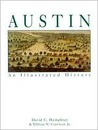 Austin: An Illustrated History