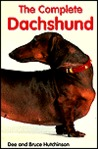 The Complete Dachshund