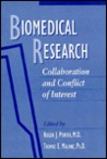 Biomedical Research: Collaboration and Conflict of Interest