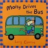 Maisy Drives the Bus (Maisy)
