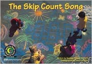 The Skip Count Song
