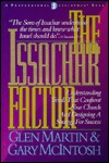Download The Issachar Factor: Understanding Trends That Confront Your Church and Designing a Strategy for Success PDF