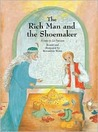 The Rich Man and the Shoemaker