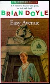 Easy Avenue by Brian Doyle