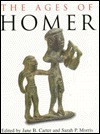 The Ages of Homer by Jane B. Carter