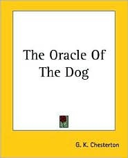 The Oracle of the Dog