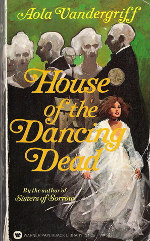 House of the Dancing Dead