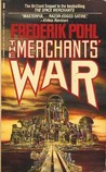 The Merchants' War (The Space Merchants, # 2)