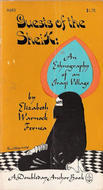 Guests of the Sheik: An Ethnography of an Iraqi Village