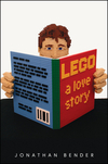 LEGO by Jonathan Bender