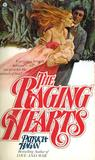 The Raging Hearts (Coltrane, #2)