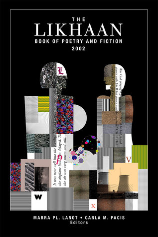 The Likhaan Book of Poetry and Fiction 2002