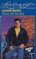 Dance With the Devil (Loveswept, No 648)