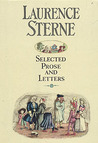 Selected Prose and Letters. In two volumes. Volume 1
