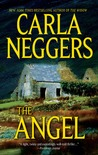 The Angel (FBI/BPD #2)