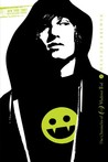 Twelfth Grade Kills by Heather Brewer